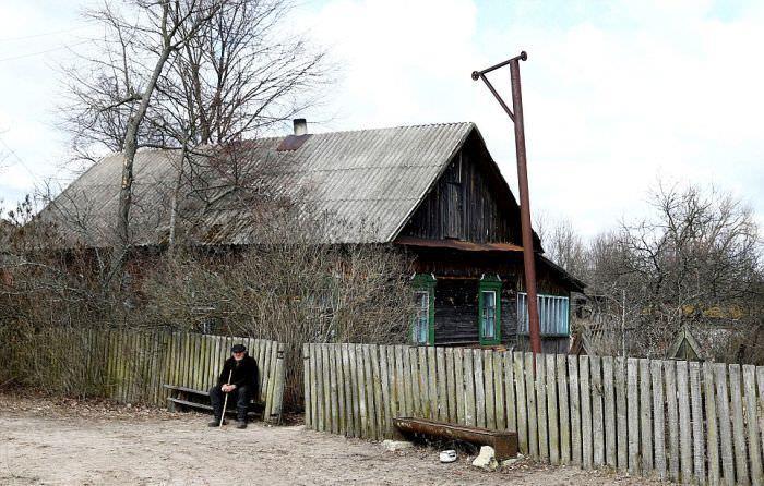 cernobil-faciasi-yasli-dede-10