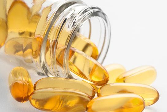 e-vitamini-yagi