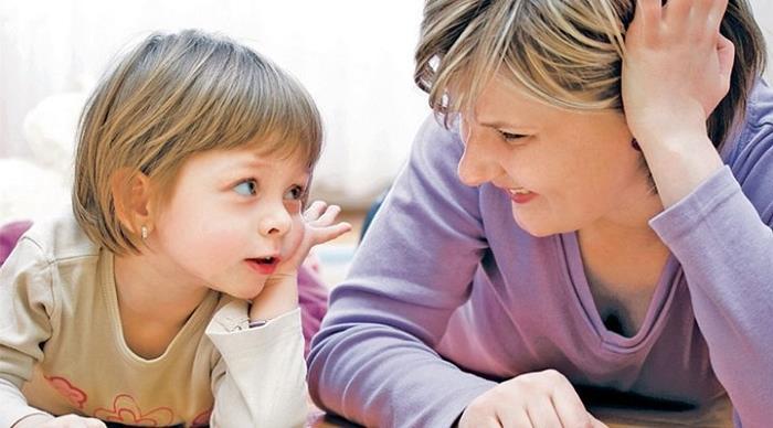 iyi-bir-ebeveyn-olmak