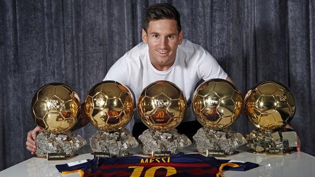 messi-futbol-kupalar