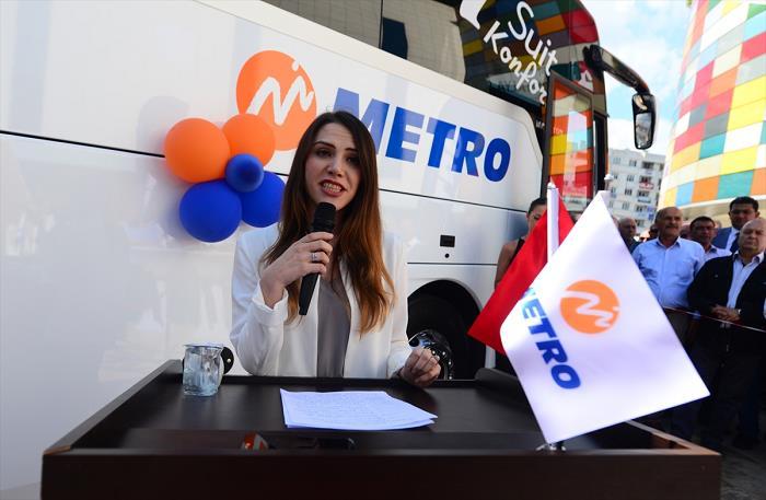metro-turizm-baskani-cigdem-ozturk