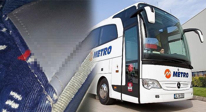 metro-turizm-masturbasyon-yapan-muavin-skandali