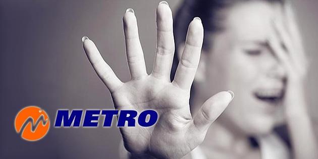 metro-turizm-sapik-muavin-masturbasyon