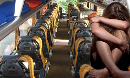 metro-turizm-skandal-olay-otobuste-masturbasyon-yapan-muavin