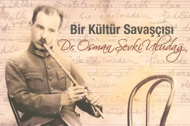 osman-sevki-uludag