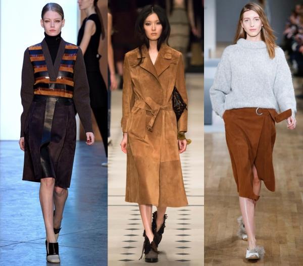 2015-2016-sonbahar-kış-bayan-modası-süet