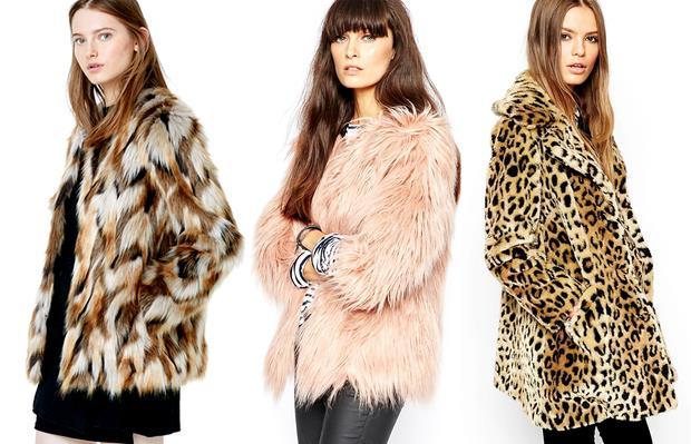 2015-2016-sonbahar-kis-yapay-kurk-mont-modelleri-moda