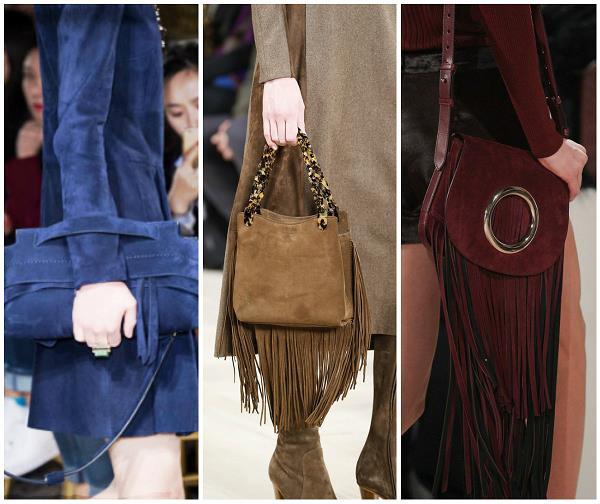 2016-sonbahar-kis-canta-trend-aksesuar-moda-miu-miu-chanel-tods