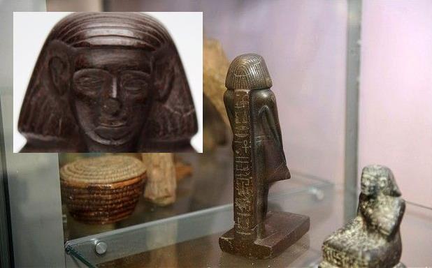 3800-yillik-mumya-heykeli-neb-sanu-canlandi