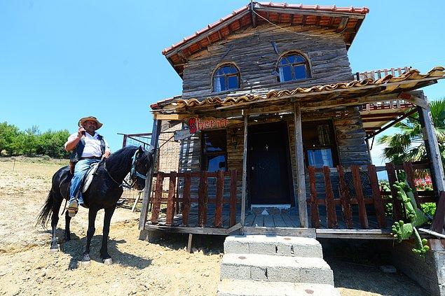 antalya-kovboy-kasabasi-6