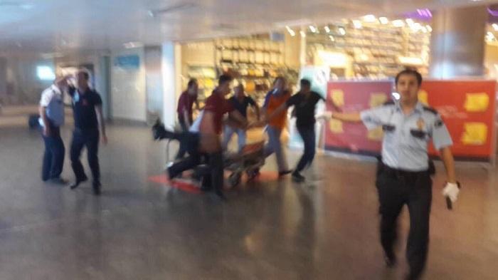 Atatürk-Havalimanı-Patlama-Canlı-Bomba (1)