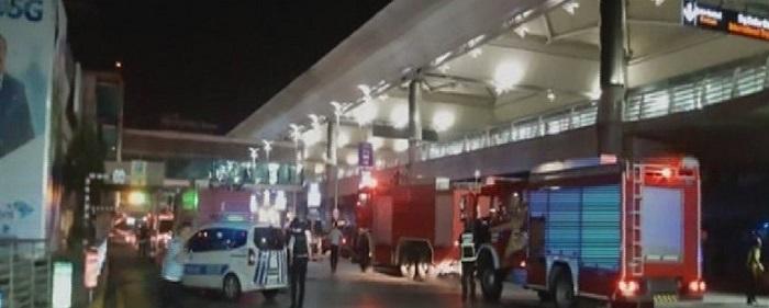 Atatürk-Havalimanı-Patlama-Canlı-Bomba (2)