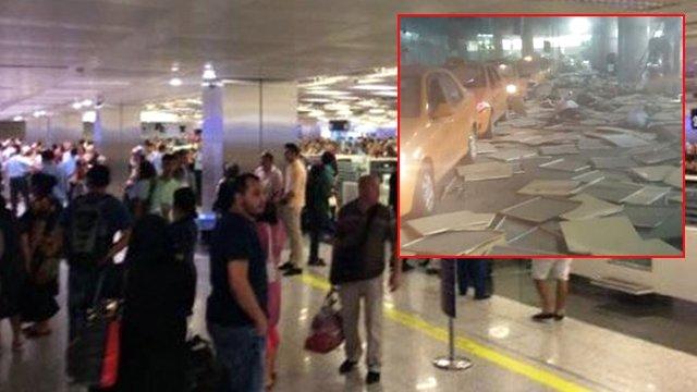 Atatürk-Havalimanı-Patlama-Canlı-Bomba (3)