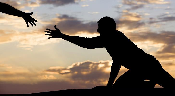 Baskalarina-yardimci-olmak-el-uzatmak
