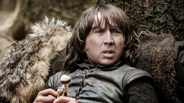 Bran-Stark-cage