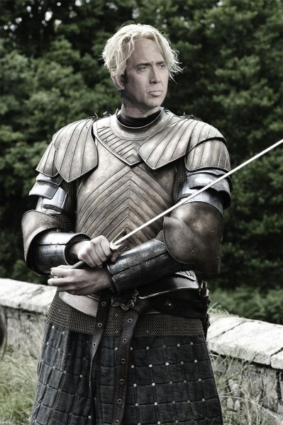 Brienne-Of-Tarth-cage