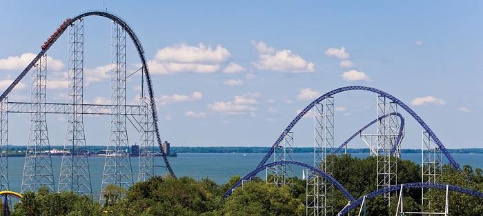 Cedar-Point (1)