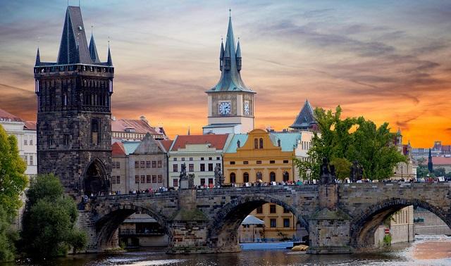 Cek-Cumhuriyeti-PRAG