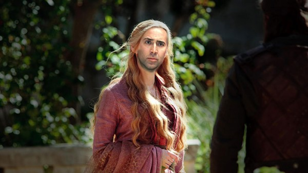 Cersei-Lannister-cage