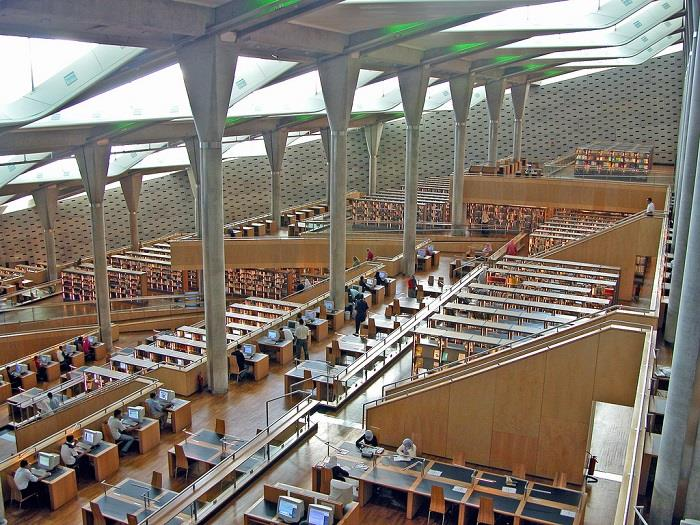 Dünya-da-Görülmeye-Değer-Mimari-Yapılar (1)