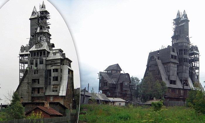 Dünya-da-Görülmeye-Değer-Mimari-Yapılar (10)