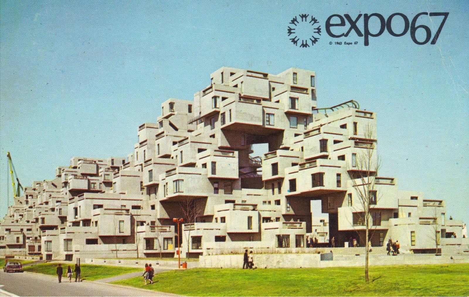 Dünya-da-Görülmeye-Değer-Mimari-Yapılar (16)