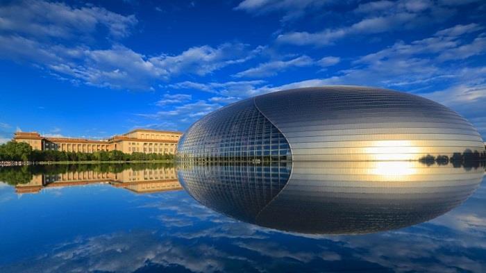 Dünya-da-Görülmeye-Değer-Mimari-Yapılar (2)