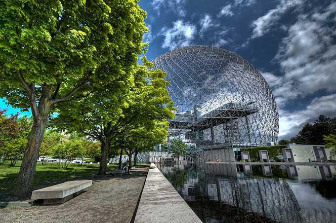 Dünya-da-Görülmeye-Değer-Mimari-Yapılar (20)