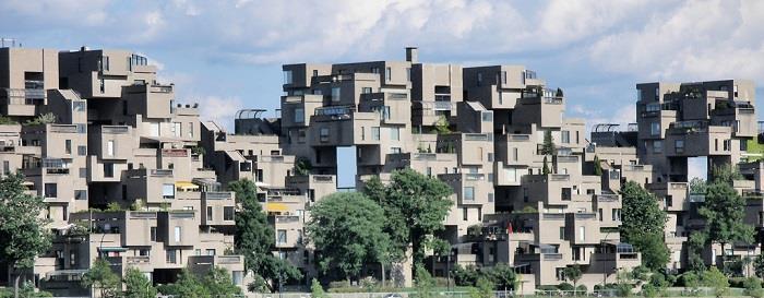 Dünya-da-Görülmeye-Değer-Mimari-Yapılar (28)