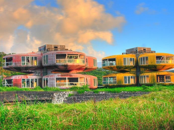 Dünya-da-Görülmeye-Değer-Mimari-Yapılar (3)