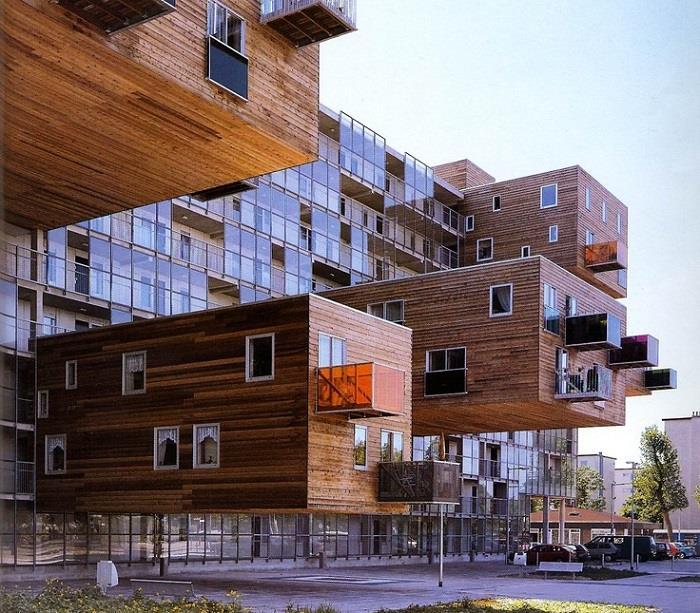 Dünya-da-Görülmeye-Değer-Mimari-Yapılar (4)