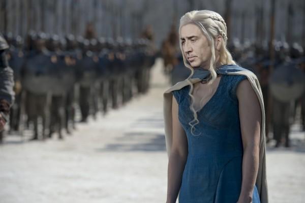 Daenerys-Targaryen-cage