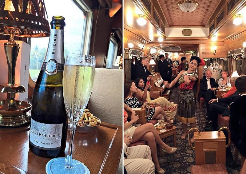 Eastern-Oriental-Express (1)