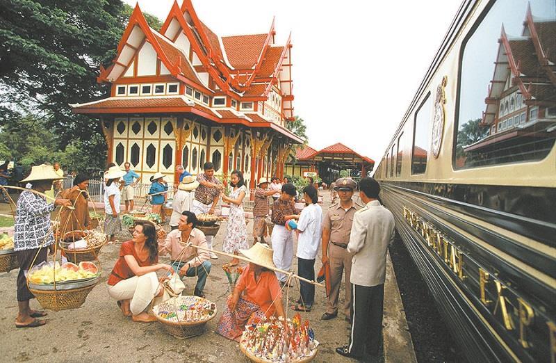 Eastern-Oriental-Express (10)