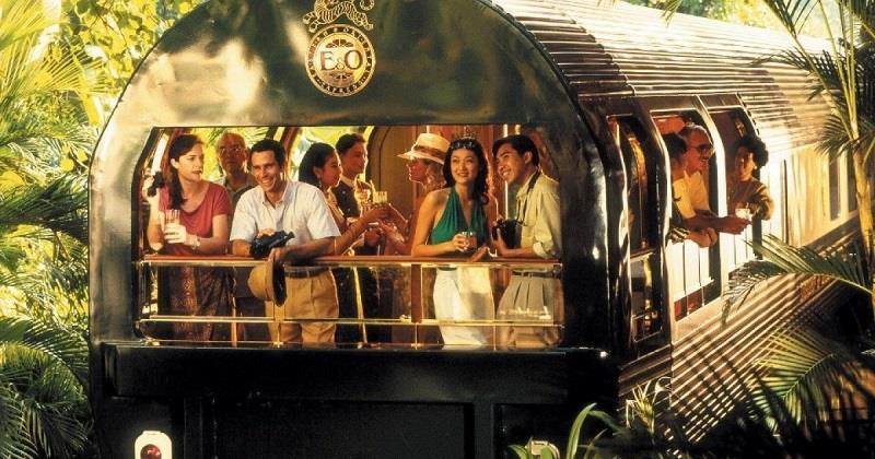 Eastern-Oriental-Express (11)