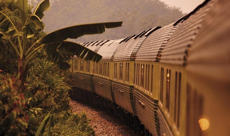 Eastern-Oriental-Express (13)