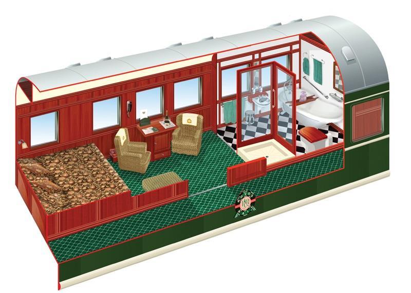 Eastern-Oriental-Express (14)