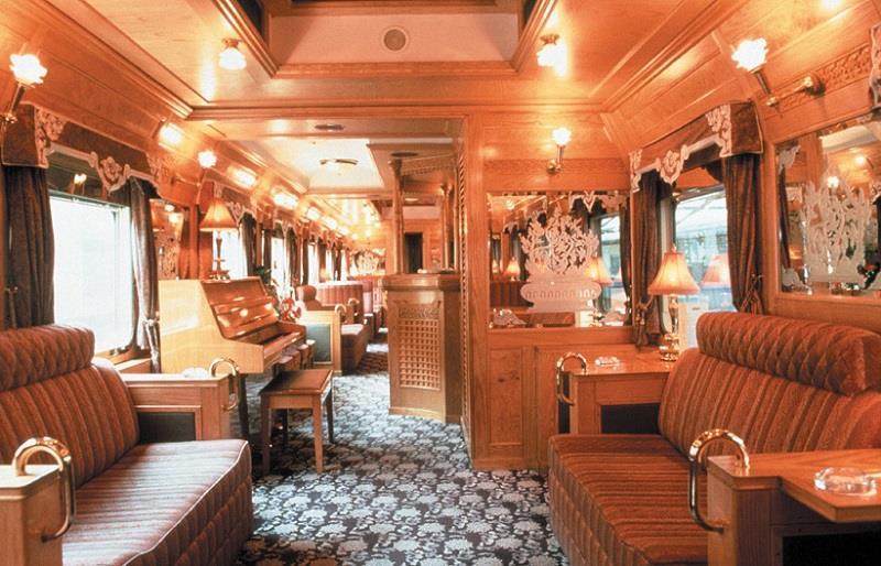 Eastern-Oriental-Express (16)