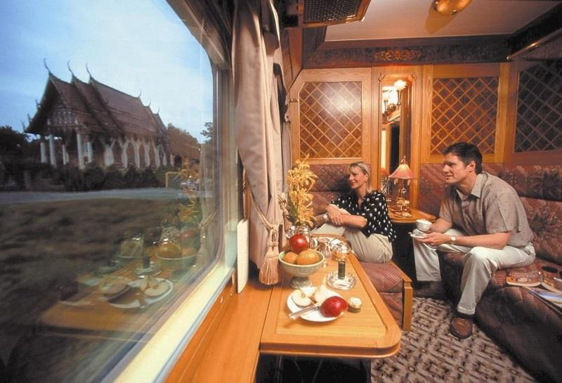 Eastern-Oriental-Express (21)