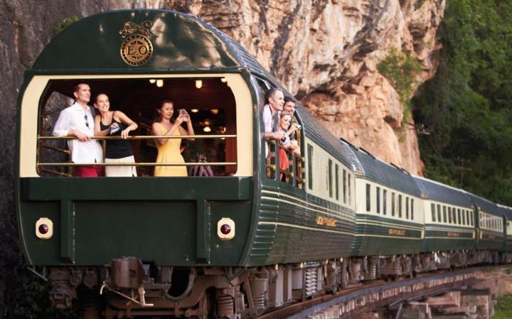 Eastern-Oriental-Express (23)