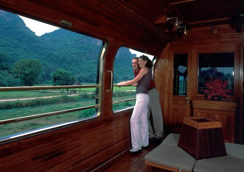 Eastern-Oriental-Express (3)