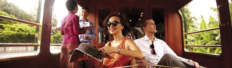 Eastern-Oriental-Express (5)