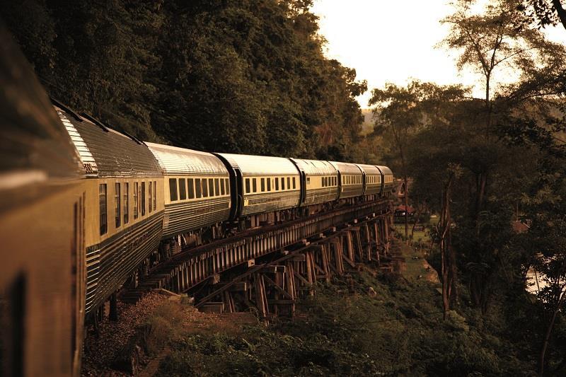 Eastern-Oriental-Express (7)