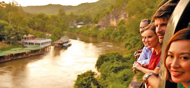 Eastern-Oriental-Express (8)