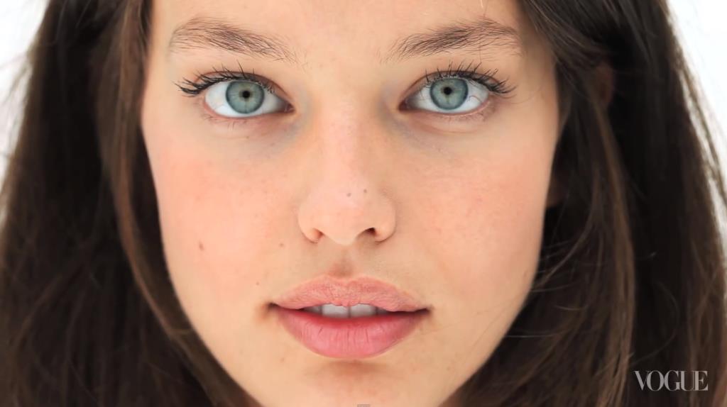 Emily-Didonato-x-Vogue-1024x574