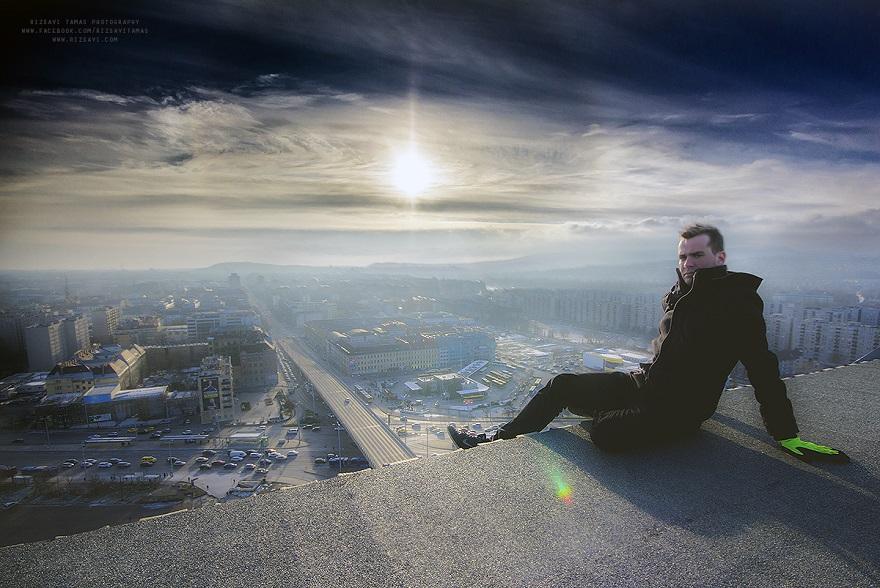 En-Güzel-Açıyı-Yakalamak-İçin-Hayatını-Riske-Atan-Fotoğrafçı-Tamas-Rizsavi-22