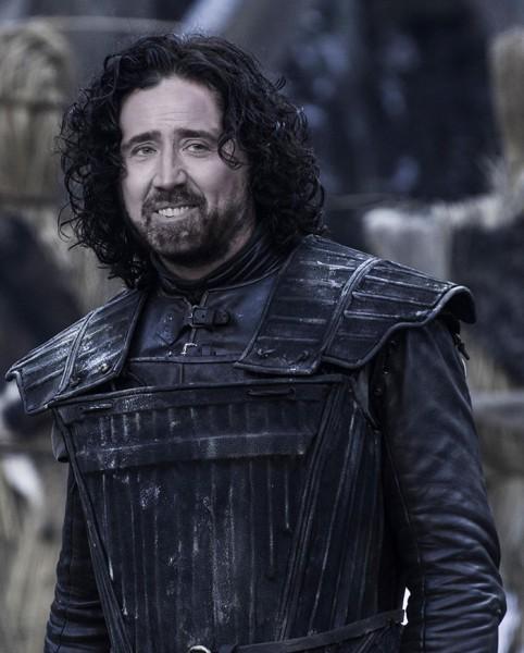 Jon-Snow-cage
