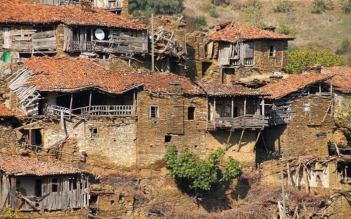 Lübbey-Köyü-Ödemiş (3)