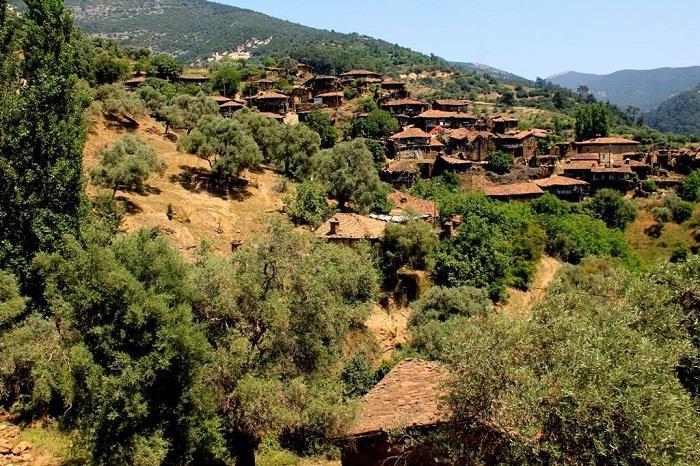 Lübbey-Köyü-Ödemiş (4)