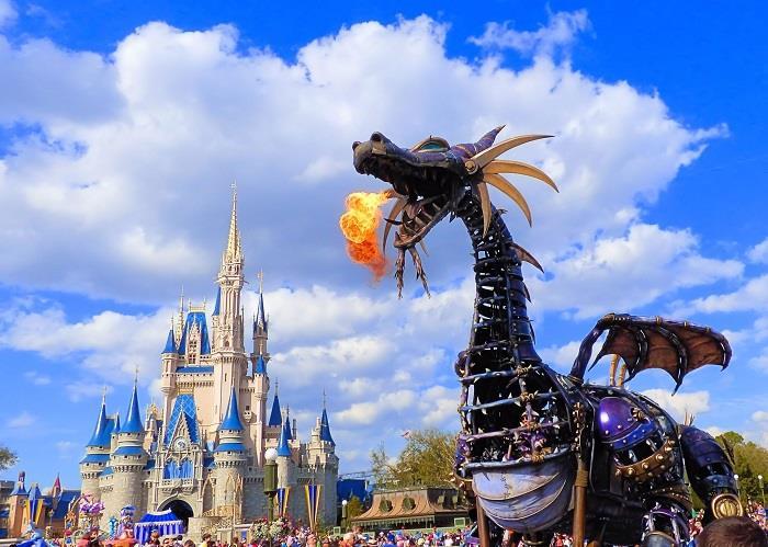 Magic-Kingdom (4)